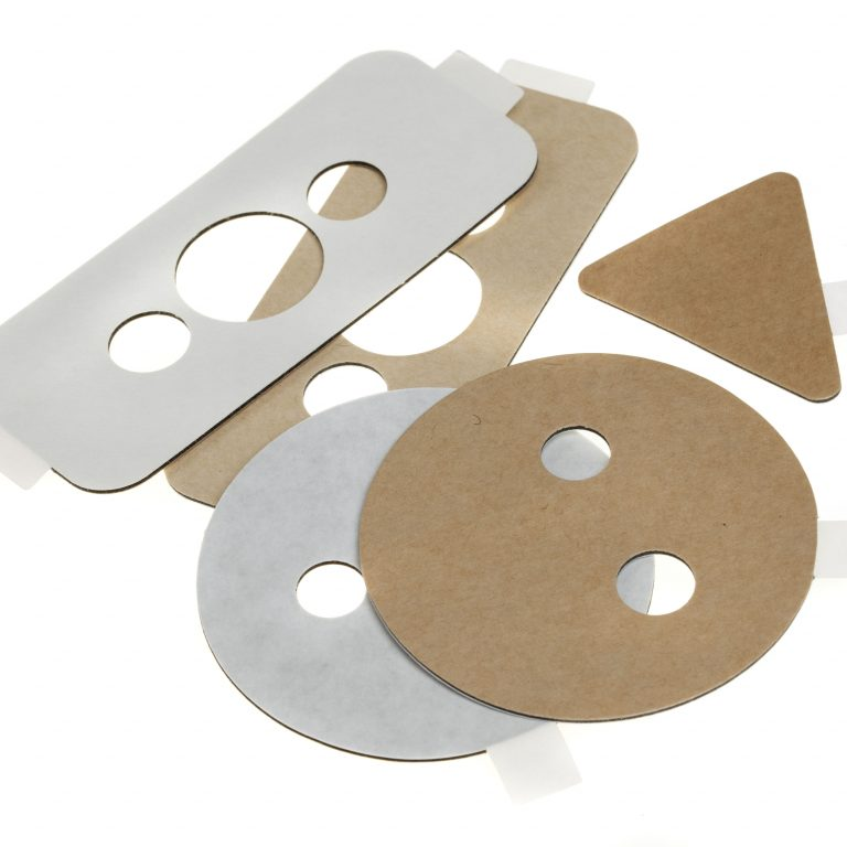 Engineered Adhesive Components
