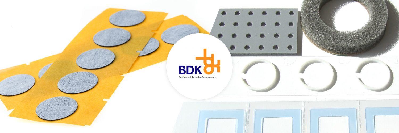 manufacturing-banner-new-v4
