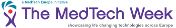 MedTech Week - MedTech Week Healthcare Innovations