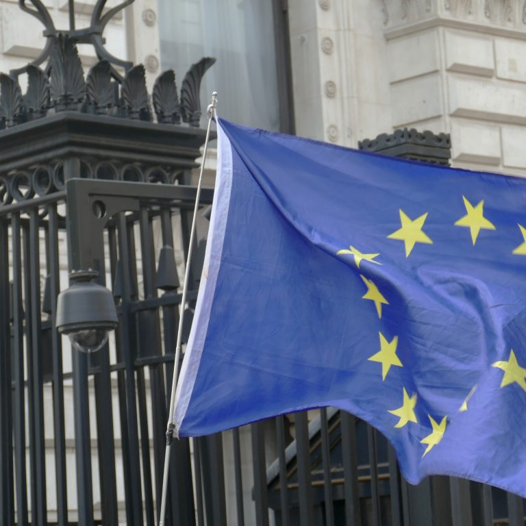 Ways to Prepare for the European Medical Device Regulation